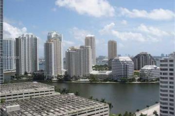 Home for Sale at 950 Brickell Bay Dr #1908, Miami FL 33131