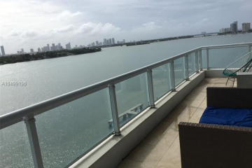 Home for Sale at 540 West Ave #814, Miami Beach FL 33139