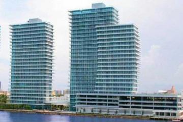 Home for Rent at 540 West Av #2111, Miami Beach FL 33139
