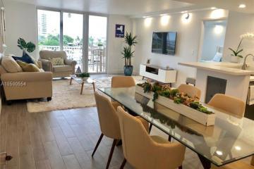 Home for Sale at 1 Las Olas Cir #315, Fort Lauderdale FL 33316