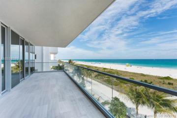 Home for Sale at 321 Ocean Dr #401, Miami Beach FL 33139