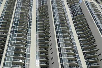 Home for Sale at 17555 Collins Ave #TS-7, Sunny Isles Beach FL 33160