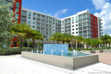 Home for Sale at 7751 NW 107th Ave #401, Doral FL 33178
