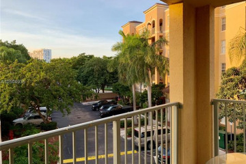 Home for Rent at 19901 E Country Club Dr #2301, Aventura FL 33180