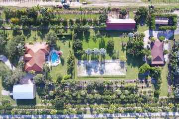 Home for Sale at 15225 SW 210th St, Miami FL 33187