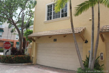 Home for Sale at 603 Renaissance Ln, Delray Beach FL 33483