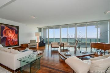 Home for Sale at 19955 NE 38th Ct. #2902, Aventura FL 33180