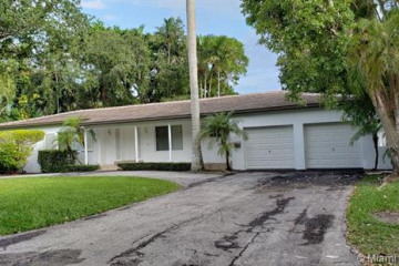 Home for Rent at 460 San Servando Ave #-, Coral Gables FL 33143