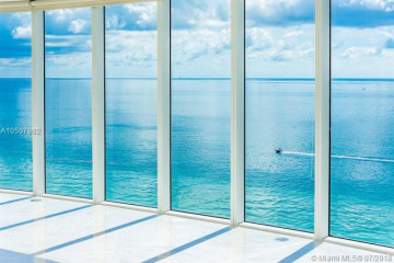 Home for Sale at 18911 Collins Ave #2201, Sunny Isles Beach FL 33160