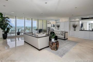 Home for Sale at 430 Grand Bay Dr #502, Key Biscayne FL 33149