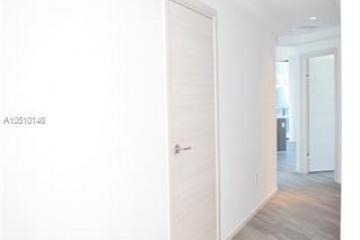 Home for Sale at 801 S Miami #3005, Miami FL 33131