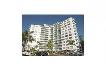Home for Rent at 3301 NE 5 Ave #314, Miami FL 33137