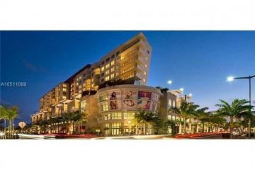 Home for Sale at 3250 NE 1st Ave #711, Miami FL 33137