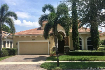 Home for Sale at 9480 SW Nuova Way, Saint Lucie West FL 34986
