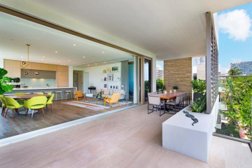Home for Sale at 311 Meridian Ave #PH1, Miami Beach FL 33139