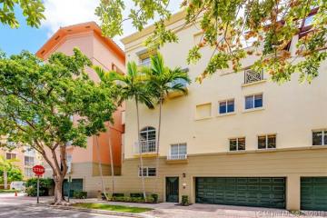 Home for Sale at 140 Jefferson Ave #14001, Miami Beach FL 33139