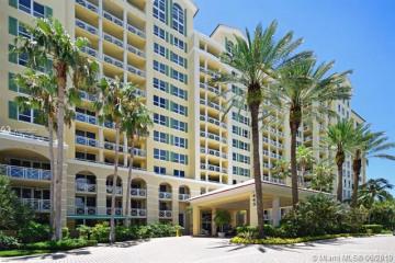 Home for Sale at 445 Grand Bay Dr #215, Key Biscayne FL 33149
