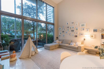 Home for Rent at 6000 Collins Ave #108, Miami Beach FL 33140