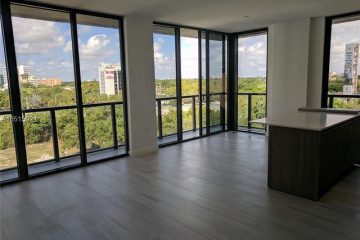 Home for Sale at 201 SW 17th Rd #601, Miami FL 33129