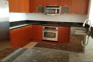 Home for Sale at 14591 Royal Oaks Ln #1401, North Miami FL 33181