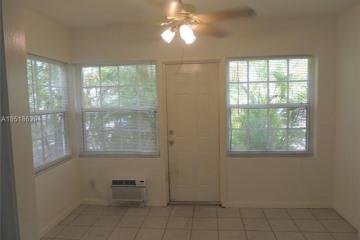 Home for Rent at 2243 Calais Dr #2, Miami Beach FL 33141