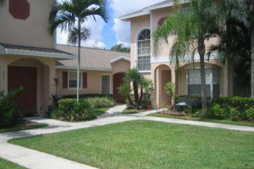 Home for Rent at 3863 NW 122nd Te, Sunrise FL 33323