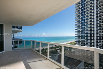 Home for Rent at 4779 Collins Ave #1204, Miami Beach FL 33140