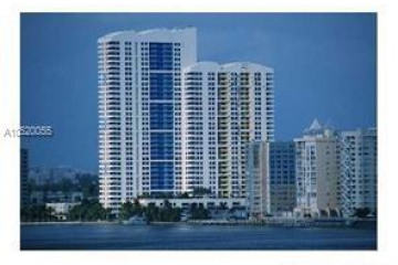 Home for Sale at 1330 West Ave #913, Miami Beach FL 33139