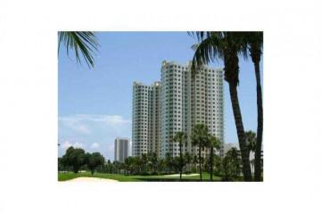 Home for Rent at 1745 E Hallandale Beach Blv #1505W, Hallandale FL 33009