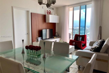 Home for Sale at 185 SW 7th St #3309, Miami FL 33130
