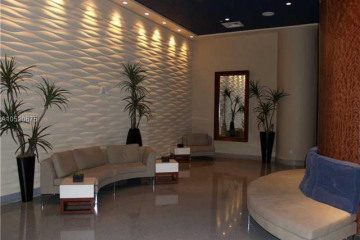 Home for Rent at 6365 Collins Ave #2202, Miami Beach FL 33141
