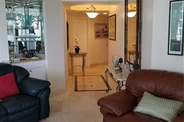 Home for Rent at 4775 Collins Ave #807, Miami Beach FL 33140