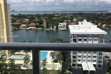 Home for Sale at 5601 Collins Ave #1522, Miami Beach FL 33140
