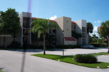 Home for Rent at 1605 S U.s. Hwy. #1 #306E, Jupiter FL 33477