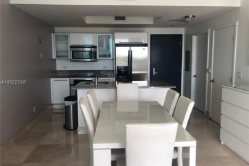 Home for Sale at 888 Biscayne #310, Miami FL 33132