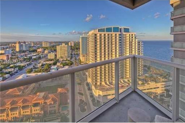 Home for Sale at 3101 Bayshore Dr #2208, Fort Lauderdale FL 33304