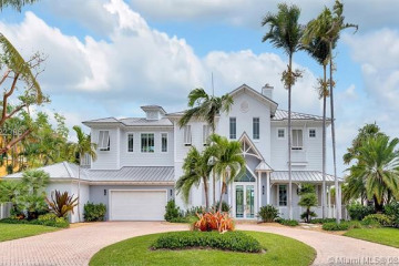 Home for Rent at 2841 NE 23rd St, Pompano Beach FL 33062