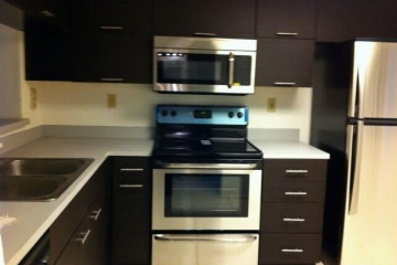 Home for Rent at 11366 SW 3rd St #11366, Pembroke Pines FL 33025