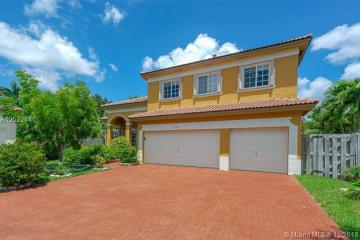 Home for Sale at 2140 NE 38th Rd, Homestead FL 33033