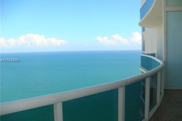 Home for Sale at 15811 Collins Ave #4203, Sunny Isles Beach FL 33160