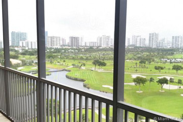 Home for Rent at 20379 W Country Club Dr #1837, Aventura FL 33180