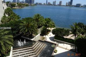 Home for Sale at 2800 Island Blvd #405, Aventura FL 33160
