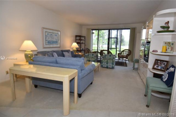 Home for Rent at 13450 NW Harbour Ridge Blvd #4-1, Palm City FL 34990