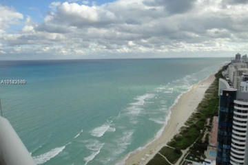 Home for Rent at 6365 Collins Ave #4206, Miami Beach FL 33141