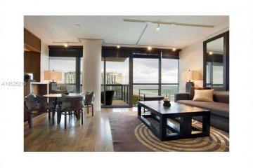 Home for Sale at 101 20th St #1705, Miami Beach FL 33139
