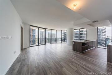 Home for Sale at 801 S Miami Av #2701, Miami FL 33130