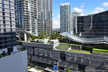 Home for Sale at 45 SW 9th St #1410, Miami FL 33130