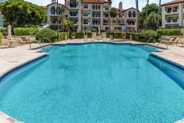 Home for Sale at 2221 Fisher Island Dr #3201, Fisher Island FL 33109-75