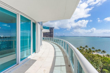 Home for Sale at 2127 Brickell Ave #1103, Miami FL 33129