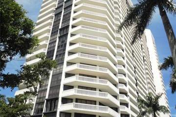 Home for Sale at 2000 Island Blvd #1504, Aventura FL 33160